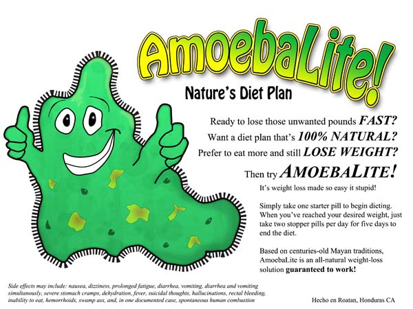 amoebalite_600